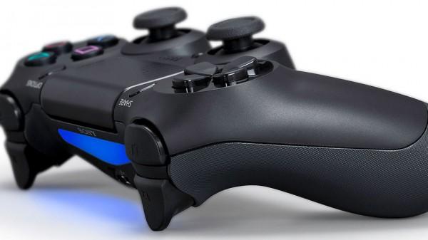 Sony pastikan kontroler Playstation 4 akan dapat digunakan secara langsung di PC, namun hanya untuk mengakses fungsi dasar seperti analog dan tombol utama.