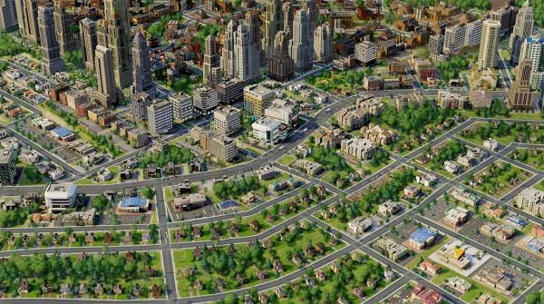 EA menutup studio yang berada di belakang franchise raksasa seperti The Sims dan SimCity - Maxis.
