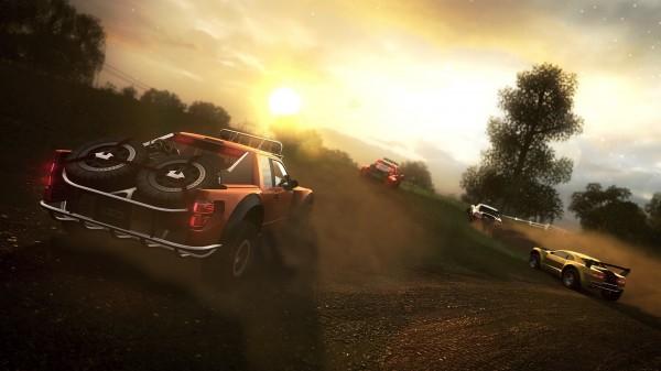 Ubisoft optimis bahwa rilis The Crew sebagai game racing MMO akan berjalan lancar tanpa ada masalah server di hari pertama.