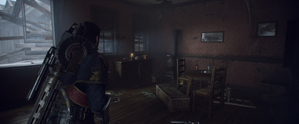the order 18863
