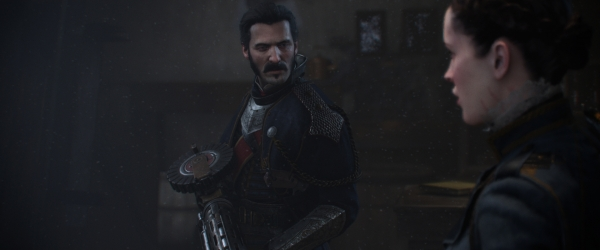 the order 18864
