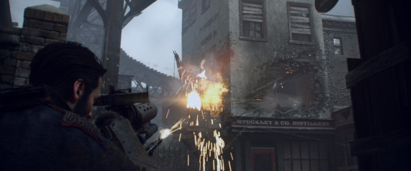 the order 18866