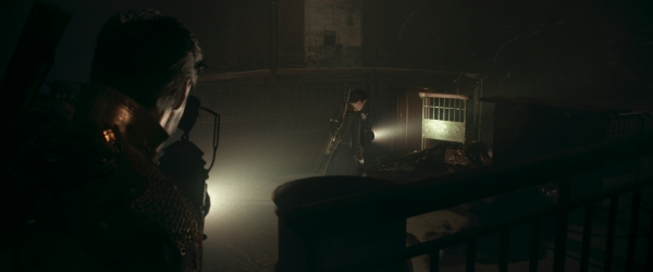 the order 18867