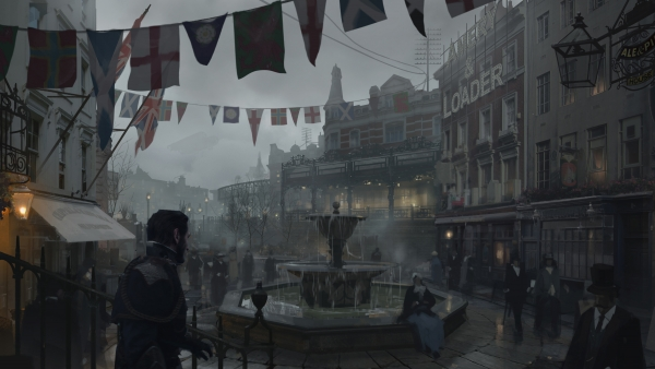 the order 18868