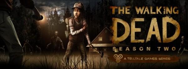 the walking dead season 21