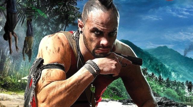 Konfirmasi Far Cry 4 Tak Sengaja Bocor Jagat Play