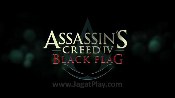 AC IV - Black Flag (1)