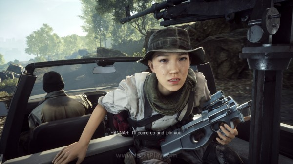 Battlefield 4 single player (128)