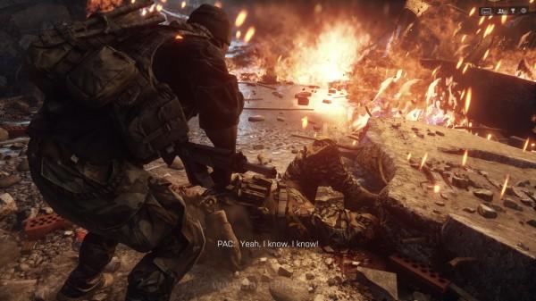 Battlefield 4 single player (30)