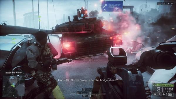 Battlefield 4 single player (93)