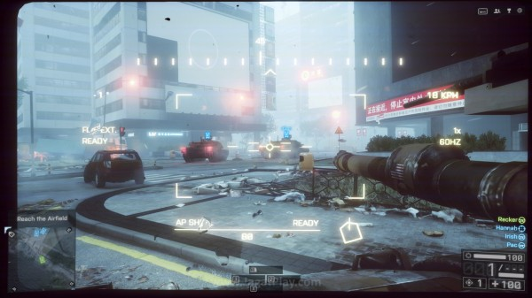 Battlefield 4 single player (97)