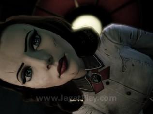 Bioshock Infinite Burial at Sea Episode 1 25