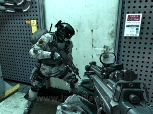 Call of Duty Ghosts 117