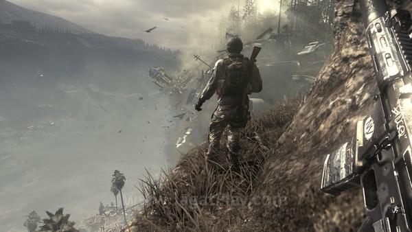 Call of Duty - Ghosts (24)