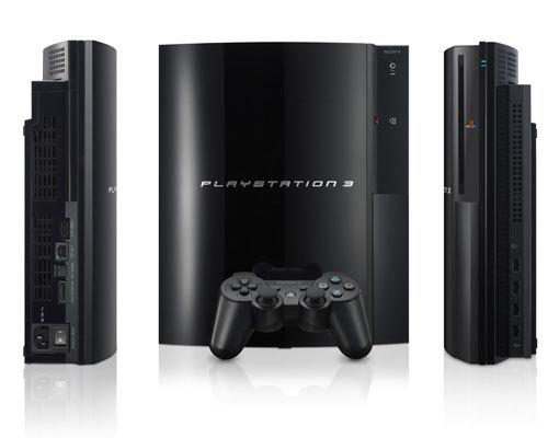 Sony mengumumkan telah berhasil menjual lebih dari 80 juta unit Playstation 3. Menariknya lagi? Platform ini kini memiliki lebih dari 4.300 game untuk dimainkan.