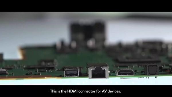 Playstation 4 hardware (12)
