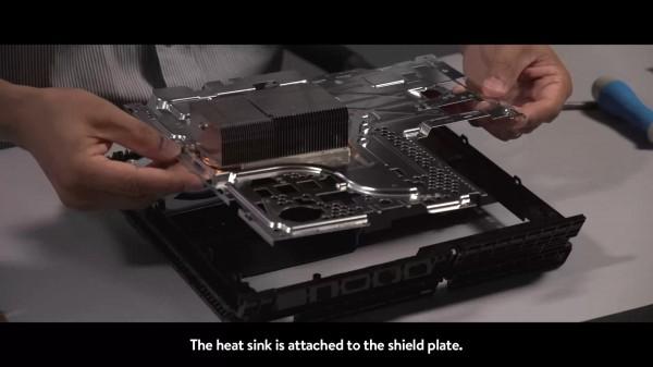 Playstation 4 hardware (13)