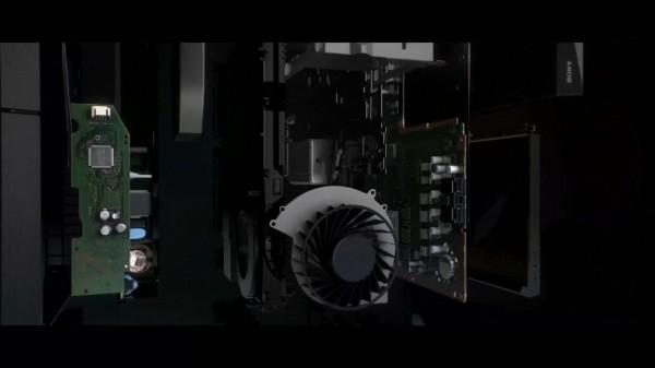 Playstation 4 hardware (15)