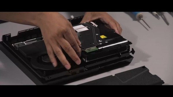 Playstation 4 hardware (6)