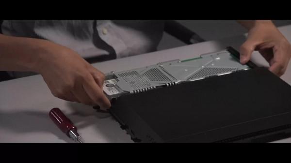 Playstation 4 hardware (7)