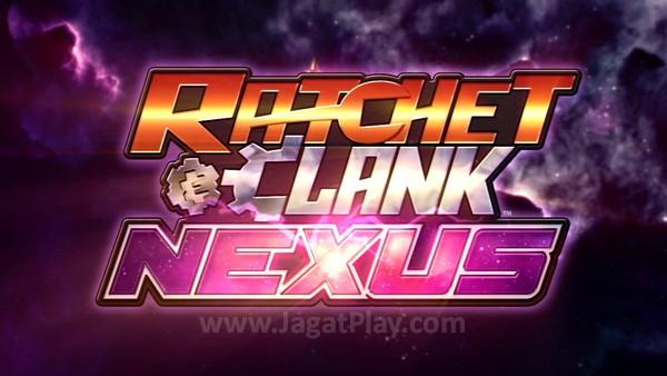 Ratchet & Clank - Into the Nexus (20)