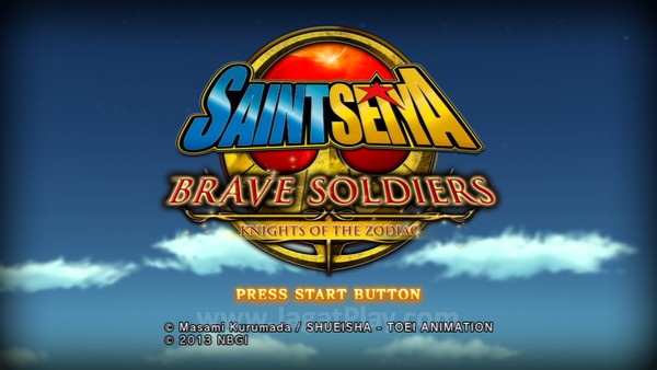 Saint Seiya Brave Soldiers (48)