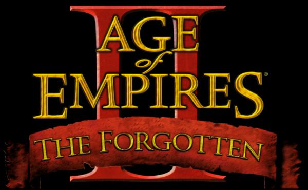 14 tahun setelah rilis, Age of Empires II akhirnya mendapatkan expansion pack baru - The Forgotten.