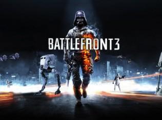 battlefront 3