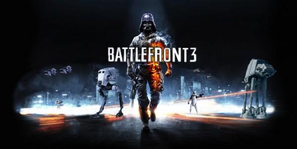 Sempat menjadi misteri, EA akhirnya mengungkapkan bahwa mereka memegang hak eksklusif untuk menciptakan game Star Wars setidaknya hingga 10 tahun ke depan.