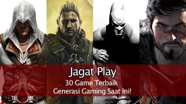 featimage-30 Game Terbaik Generasi Gaming Saat Ini