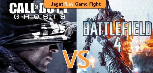 gamefight-battlefield-4-vs-