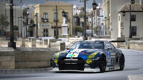 Walaupun Gran Turismo 6 baru akan meluncur bulan depan untuk Playstation 3, Polyphony sudah membicarakan eksistensi Gran Turismo 7 untuk Playstation 4. Menariknya?