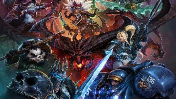heroes of the storm1