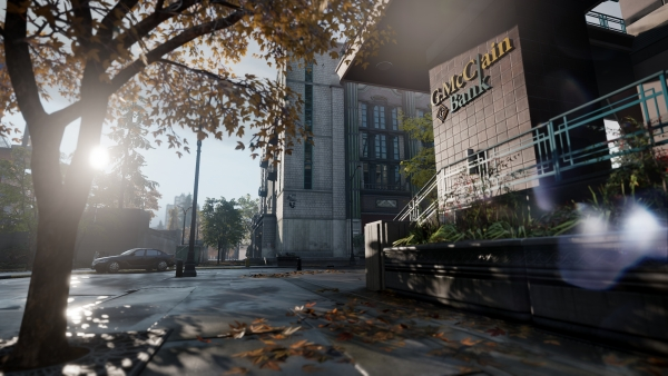 infamous second son new1