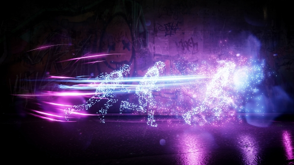 infamous second son new2