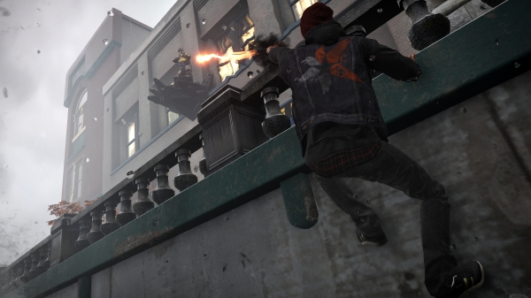 infamous second son new3