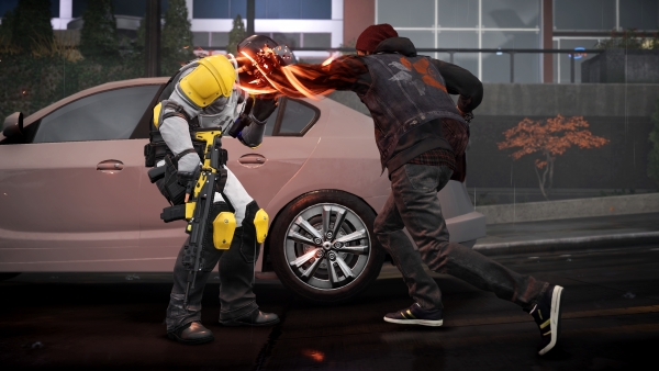 infamous second son new4