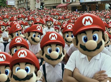 Mario? Mario? Mario? Mario? Mario? Mario?