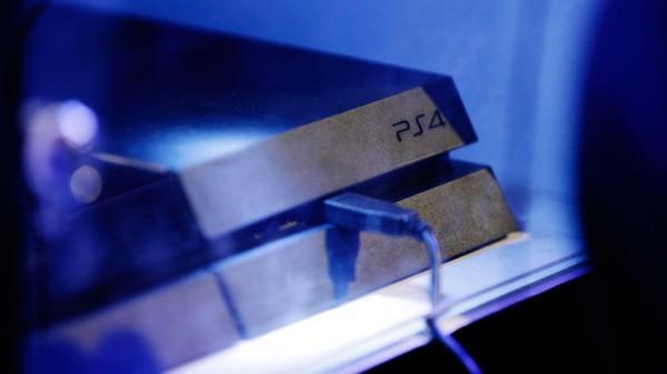 Dengan jeda waktu rilis dua minggu dari rilis USA dan Eropa, Sony menyatakan bahwa mereka sudah menemukan masalah dan berusaha memperbaiki akar BLOD dan RLOD. Mereka berharap angka kerusakan di rilis Eropa akan turun hingga 0%.