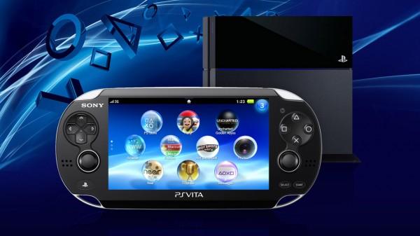 Yoshida menyebut PS Vita kini tampil sebagai perangkat pendukung remote-play untuk PS 4, pendukung ekosistem baru yang akan berfokus pada Playstation 4.