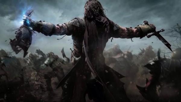 Middle-earth: Shadow of Mordor diposisikan sebagai sebuah proyek next-gen LOTR. Anda sendiri akan berperan sebagai seorang ranger bernama Talion. Sebuah sistem inovatif bernama - Nemesis System juga diterapkan di dalamnya.