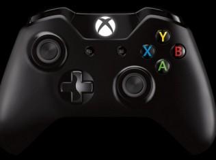 xbox one controller1