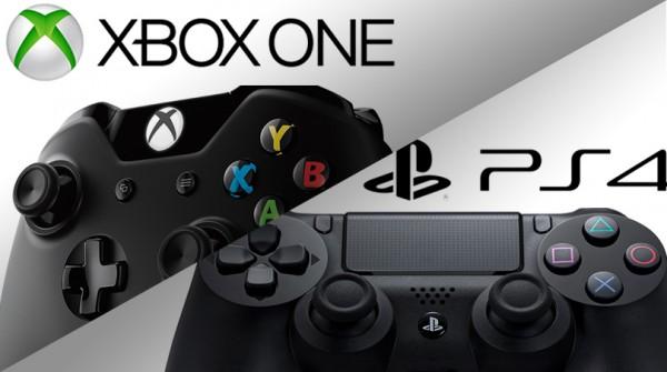 Microsoft mengemukakan alasan mengapa PS 4 berada di atas Xbox One saat ini. Salah satunya? Karena gamer Xbox 360 diklaim masih menikmati konsol mereka sehingga tidak tertarik beralih ke generasi baru, berbeda dengan para pemilik konsol Sony.