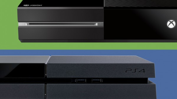 xbox one ps 42