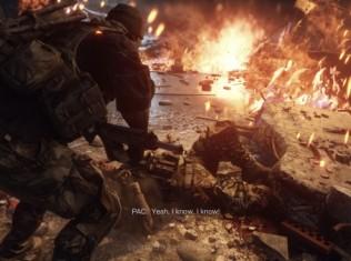 Battlefield 4 single player 30 600x337