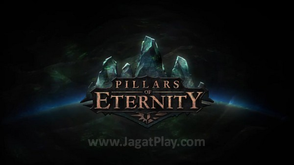Pillars of Eternity (16)