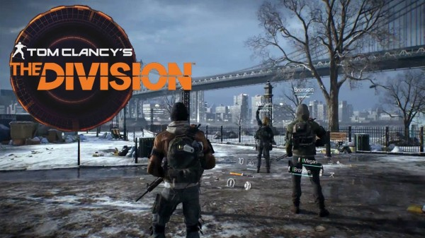 TheDivision (1)