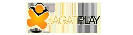 jagatplay logo