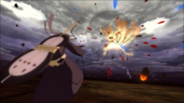 naruto shippuden ultimate ninja storm revolution6