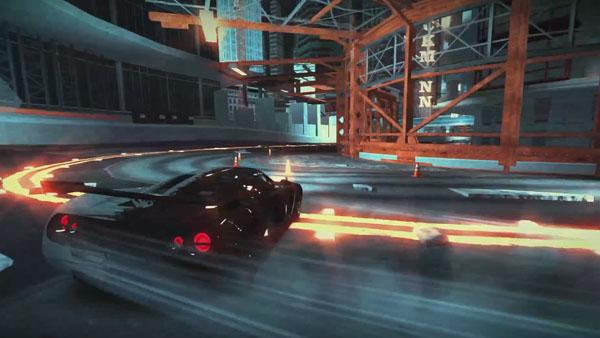 Popularitas yang tidak seberapa akhirnya mendorong Bandai Namco untuk menutup server salah satu game free to play-nya: Ridge Racer Driftopia.